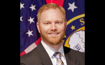 Q&A: Jeremy Field, SBA Administrator for the Pacific Northwest